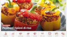 Italiaonline, le ricette di Buonissimo anche su Google nest hub