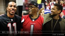 Why Atlanta deserves this Super Bowl shot, and why Boston fans better be nervous