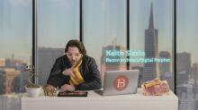 3 Reasons to Buy Kraft Heinz Stock, 1 Reason to Sell