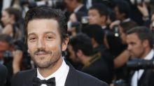 Diego Luna gana el Premio Platino a actor de serie por 'Narcos: México'