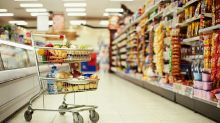 3 Ways to Trade the Move in Food and Beverage Stocks