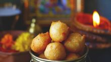 6 Recipes to Make Your Dussehra Delightful