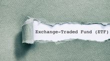 Hedge Against Exchange Rate Risk with Currency ETFs