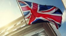 UK Final GDP Revision to Stay Unchanged