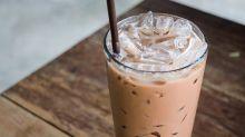 ¿Quién dijo frío? El café helado y otros alimentos te ayudarán a combatir el invierno