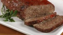 5 Healthy and Delicious Meatloaf Recipes