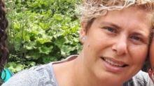 Trovata morta Simona Bimbi, scomparsa nel nulla nel Pisano
