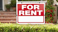 Why many Bay Area renters are locked into the rental market