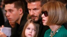 It's Official: Kids Aren't Into Anna Wintour