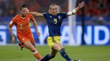 Real Madrid femenino: entrar por la puerta grande