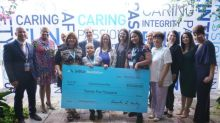 The JetBlue Foundation Celebrates National STEM Day by Awarding Grants to Power STEM Initiatives in Puerto Rico