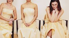 Bride Fires Bridesmaid in Painfully Awkward Email, and the Reactions Are Brutal