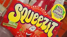 33 Discontinued Groceries You'll Never See Again
