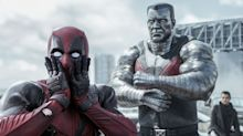 The Future of Deadpool Doesn't Sound Promising After Marvel's Phase Four Announcement