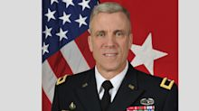 Fort Hood commander loses post, denied transfer after incidents at Army base
