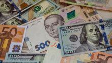 Pronóstico Europa: Euro sigue con caída libre, Libra afronta un día agitado