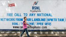 BSNL offers 180 days of unlimited calling with new Rs 599 prepaid validity extension plan