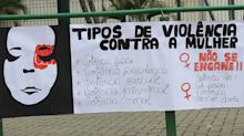 Mais dois casos de feminicídio são registrados no ABC paulista