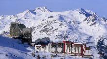 Savoie : un skieur meurt emporté par une avalanche à Aime