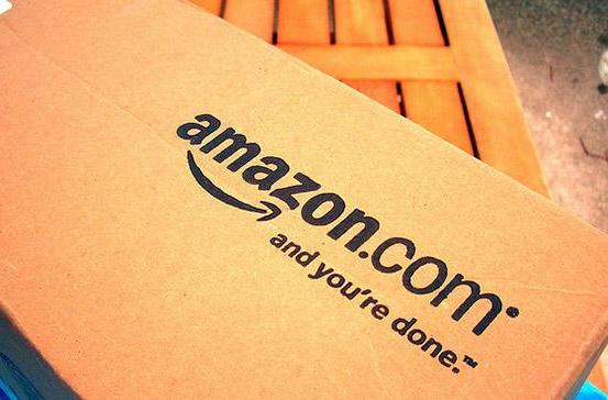 Amazon tipped to launch online wholesale store called Pantry in 2014