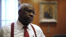 Lawyer says U.S. Supreme Justice Thomas groped her in 1999