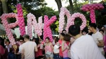 Pink Dot 2018 to be held on 21 July