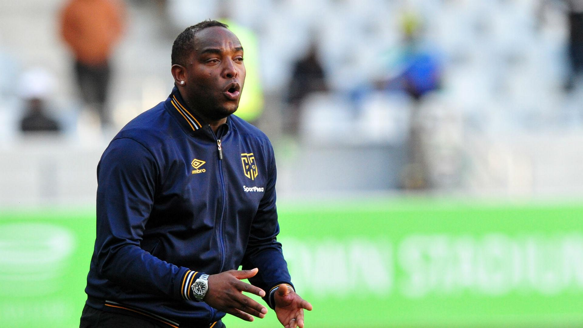 Saturday's remaining PSL action review: Polokwane City register their first win,...