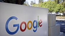 Google to end forced arbitration for all worker disputes