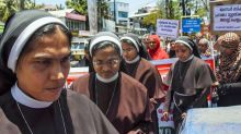Protests in Kerala Over Lucy Kalappura's Book, Agitators Say Content is Bringing 'Shame to Church'