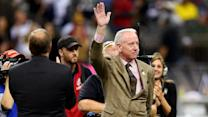 RADIO: Archie Manning on NFL quarterbacks