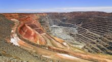 The Glencore share price is up 51% since the market crash. I think it's a bargain buy.