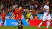 Las figuras que podrían jugar su último Mundial de fútbol