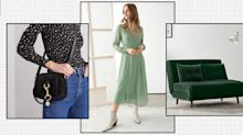 The mid-season sales worth browsing, from John Lewis to Net-A-Porter