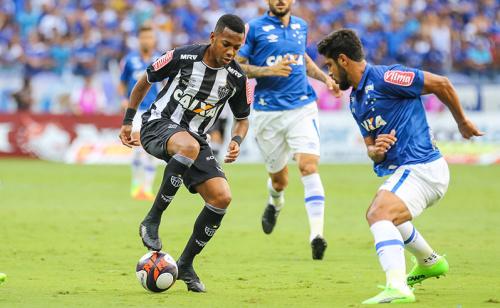 Cruzeiro e Atlético iniciam a decisão. Confira os prognósticos