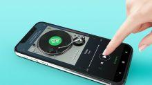 Cómo descargar canciones de Spotify