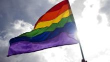 Vote: Should parents have the right to know if their child is in a gay straight alliance?