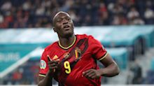 Romelu Lukaku is towering above the soft racism of 'pace and power' with his brilliant Euro 2020 start
