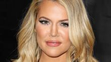 Khloé Kardashian Shares Her Scary Experience With Facial Fillers