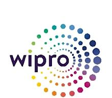 Wipro Limited Announces Results for the Quarter Ended June 30, 2020 Under IFRS