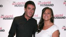 Jack Tweed Claims He And Late Wife Jade Goody 'Sold Fake Stories' For Money