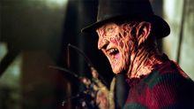 Robert Englund no volverá a ser Freddy Krueger NUNCA MÁS