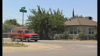 County Will Put Up Stop Signs At Dangerous Intersections