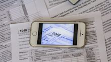 6 tricky new tax scams to watch out for