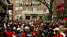 Let the people of Boston decide the fate of Yawkey Way