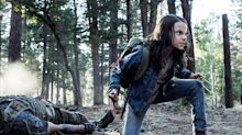 Logan star Dafne Keen for BBC's His Dark Materials from Tom Hooper
