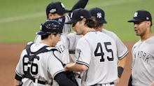 Bradford William Davis: The Yankees can fix everything that went wrong with this team, if they want to