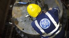 Deal of the Week: Can GE Be Sold For Parts?