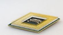 Micron Stock: A Target Price and Valuation Update