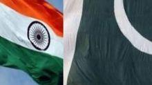 India slams Pakistan envoy to China for 'lies, half-truths' on Jammu and Kashmir