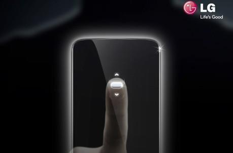 LG invitation and video tease G2 debut at August 7th event (video)